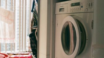 12 Things that Can Make Your Laundry Routine Much Easier